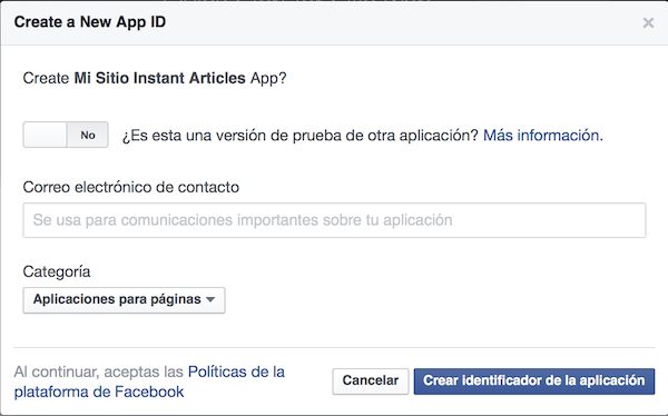 fb_instant_articles_paso1-fbapp4